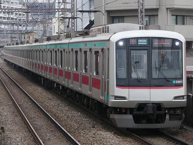 P1090503
