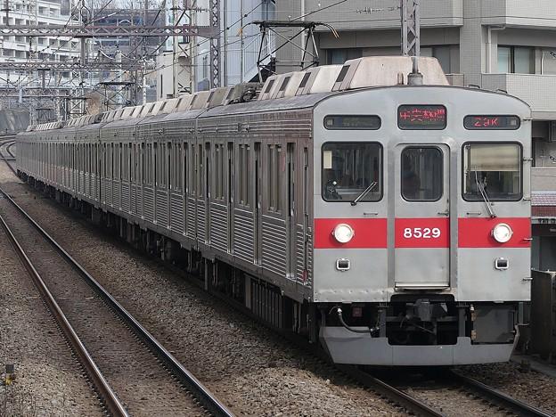 P1090520