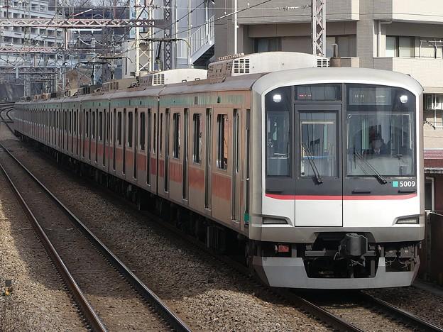 P1090522