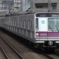 P1090526