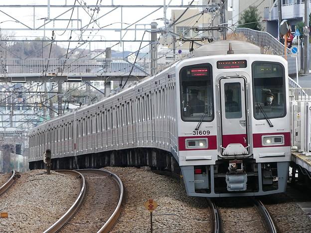 P1090581