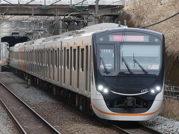 P1090591