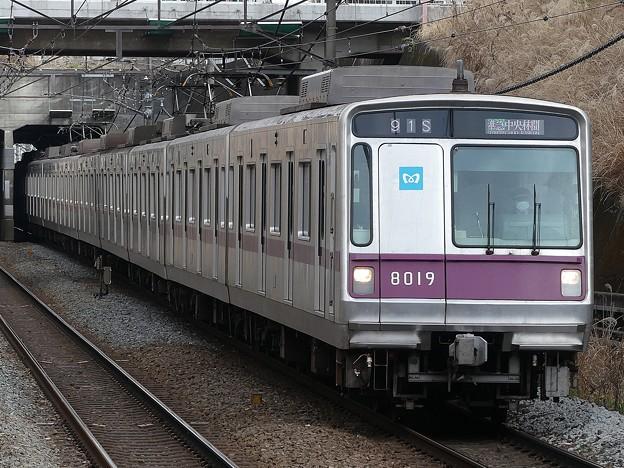 P1090596