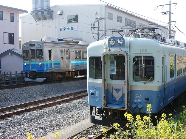 P1090617