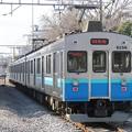 P1090623