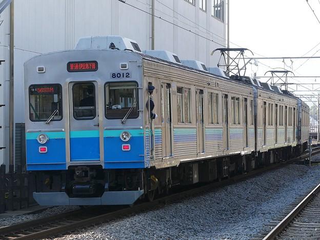 P1090628