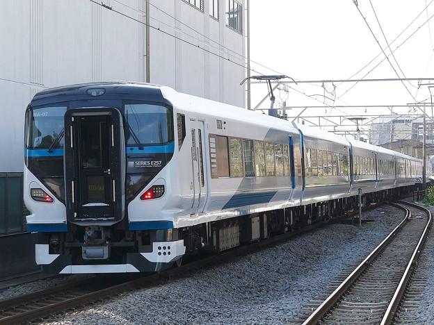 P1090630