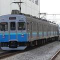 P1090636