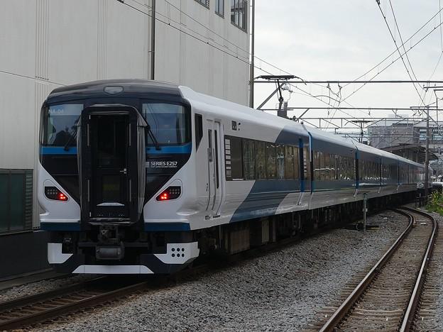 P1090640