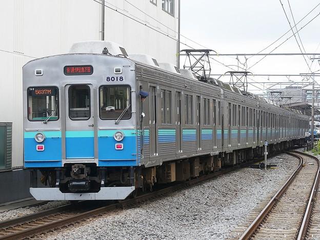 P1090641