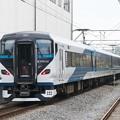 P1090645