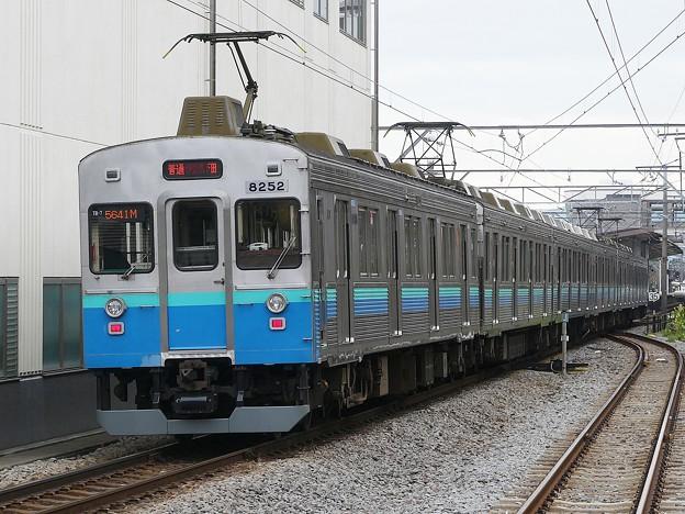 P1090647