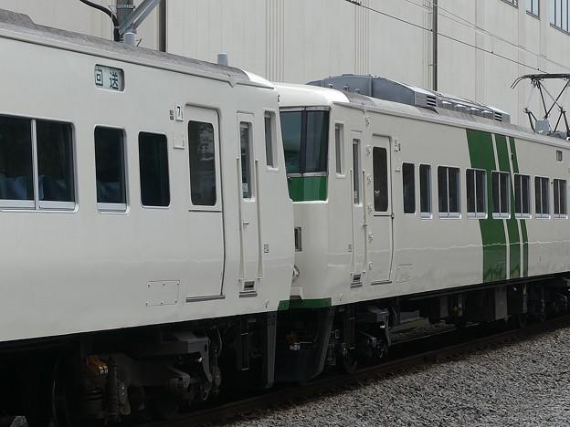 P1090650