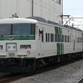 P1090651