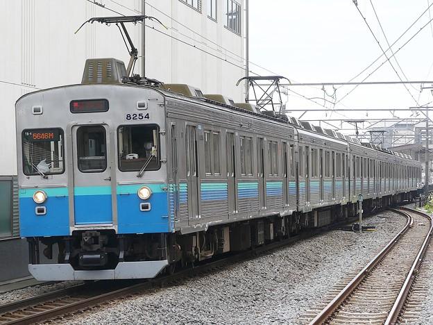 P1090653