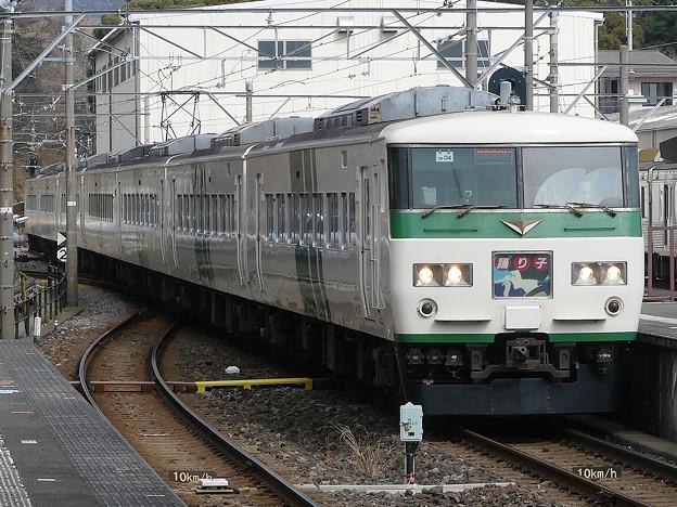 P1090656