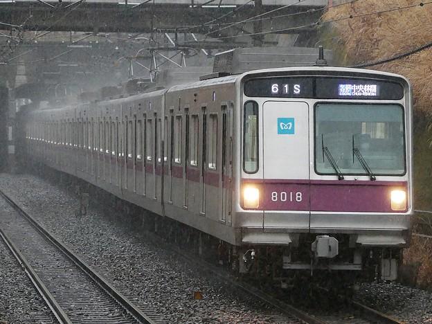 P1090704