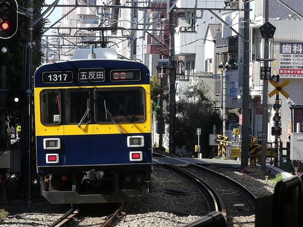 P1090779