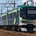 P1090785