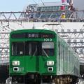 P1090800