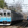 P1100016
