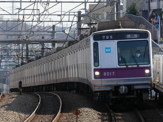 P1100047