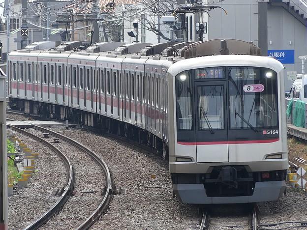 P1100101