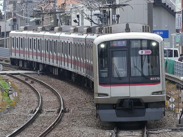 P1100109