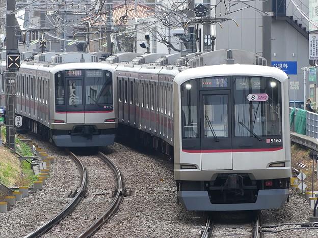 P1100112