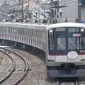 P1100114