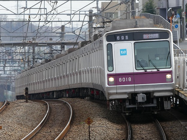P1100149
