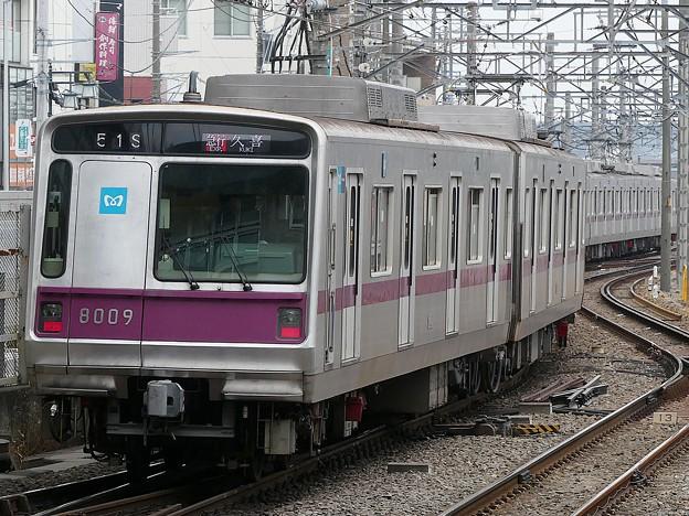 P1100164