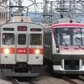 P1100169