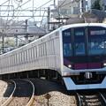 P1100274