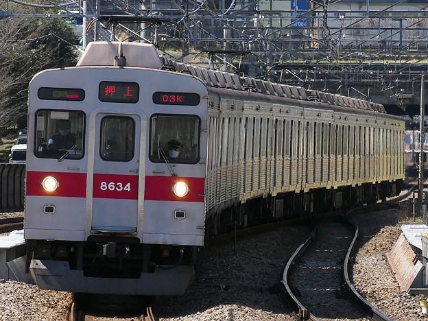 P1100295
