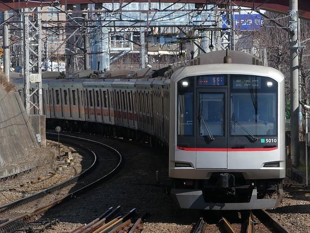 P1100296