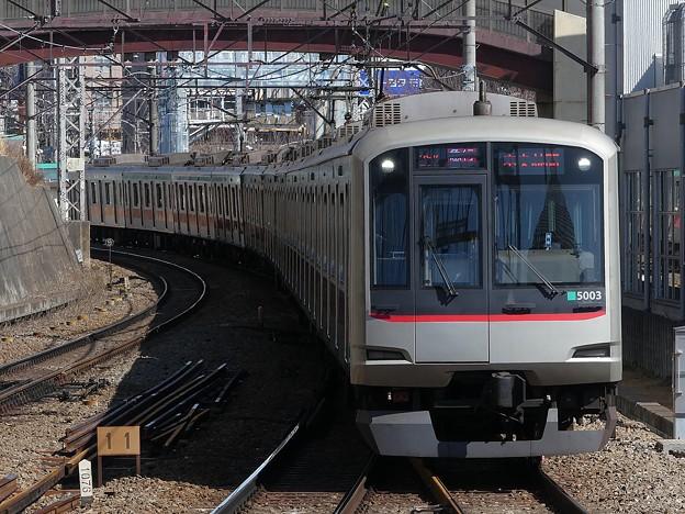 P1100302