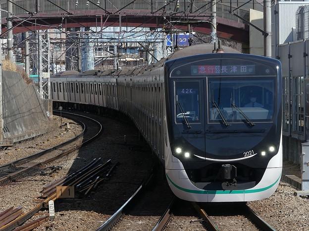 P1100306