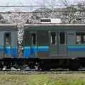 P1100458