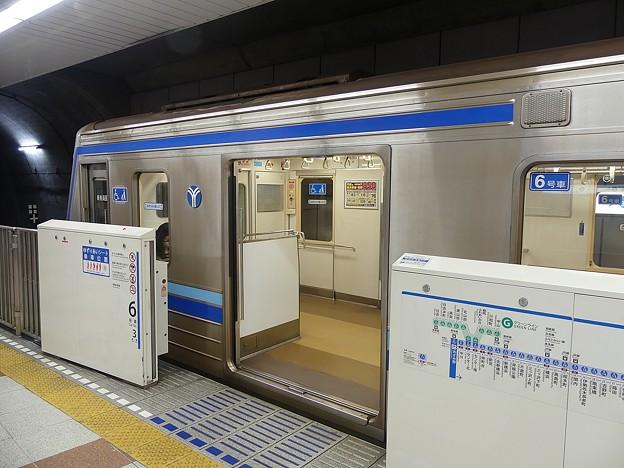 P1100527