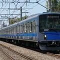 P1100696