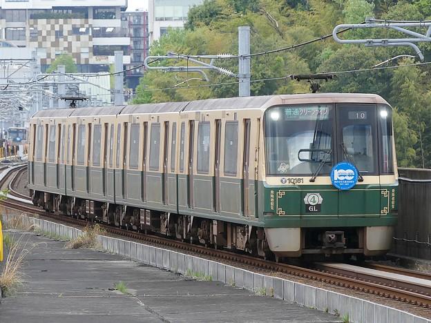 P1100729
