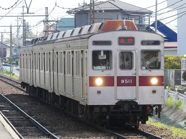 P1100816