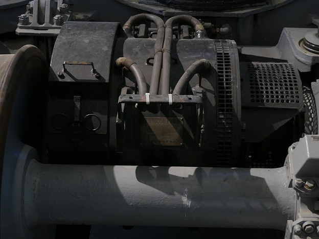 P1100954