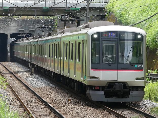 P1110901