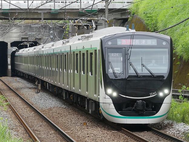 P1110907