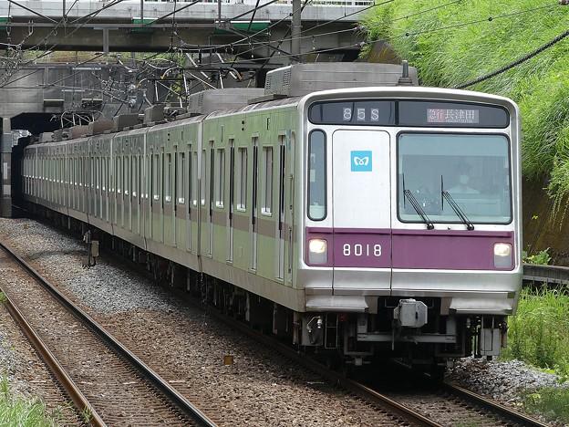 P1110911