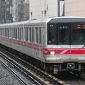 P1110944