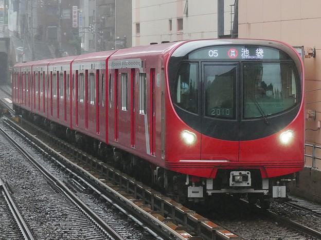P1110948