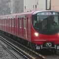 P1110949